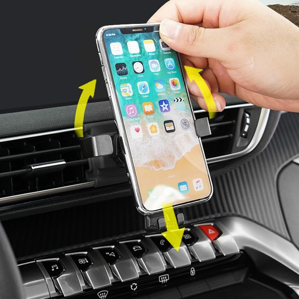 mobilephonesocket, Smartphones, mobilephonebracket, mobilephonedecoration