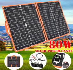 solarcontroller, solarpanelmodule, solarpanelcharger, Battery