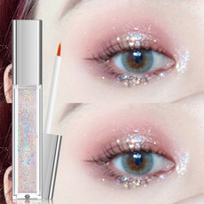 Makeup Tools, Eye Shadow, DIAMOND, eye