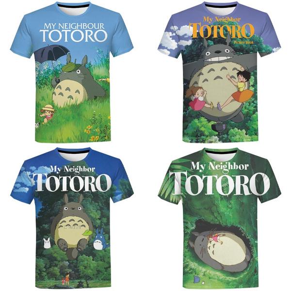 Summer, Polyester Shirt, Graphic T-Shirt, Sleeve