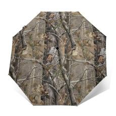 miniumbrella, Umbrella, sunumbrella, Hunting