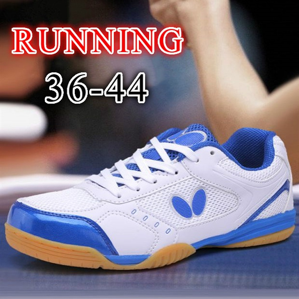 teni, Sport, tennisshoeswomen, Sport Shoes