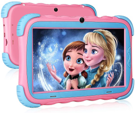 educationtablet, tabletforchild, eye, Tablets