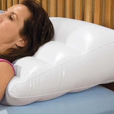 wedge, wedgepillowforsleeping, Inflatable, inflatablepillow