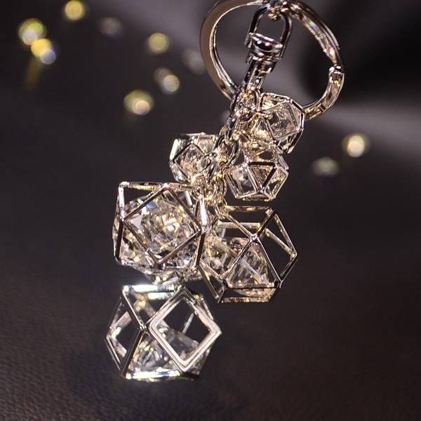 keychainskeyring, Fashion, Key Chain, Jewelry
