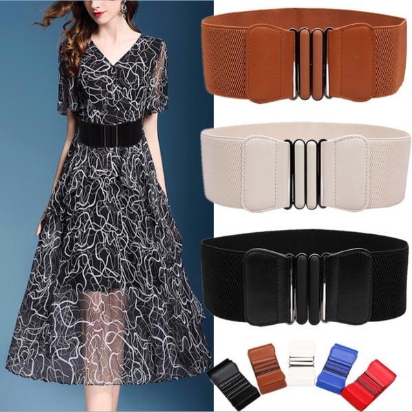 Fashion Accessory, Fashion, Waist, Fashion Accessories