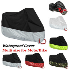 Outdoor, raincover, Waterproof, Cover
