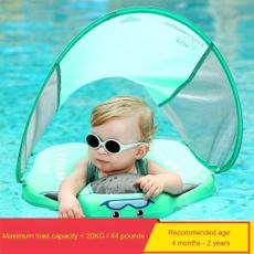 pink, Vest, swimringinflator, Inflatable
