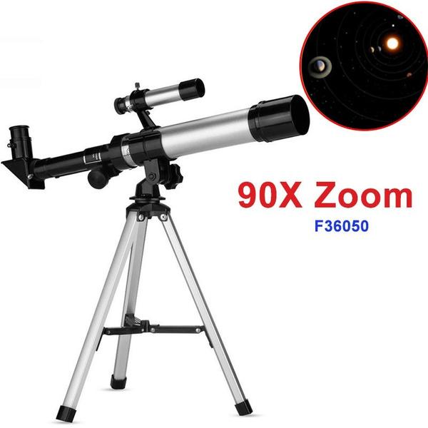 Star, Telescope, skystargazing, Sky