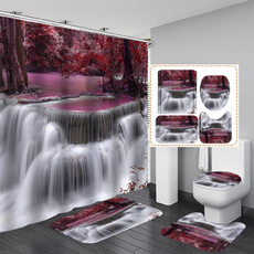 bathmatsforshower, Rugs, Bathroom Accessories, Home Decor