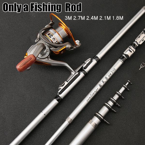 baitcastingfishingrod, rodseat, fishingaccessorie, telescopicfishingrod