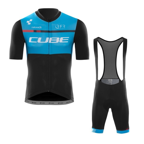 Sport, Cycling, Sports & Outdoors, biketopsclothing