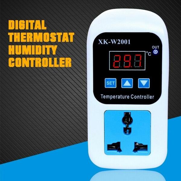 moisturecontrolswitch, moisturecontrolsocket, euplughygrometer, hygrostatmoisturecontrol