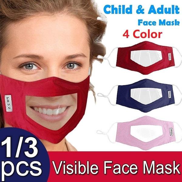 3dprintmask, dustproofmask, mouthmask, visiblemask