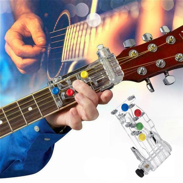 Musical Instruments, Acoustic Guitar, Tool, Guitars