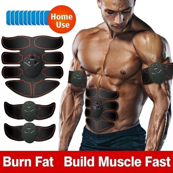 em, trainingaccessorie, muscleburning, Fitness