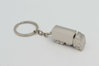 Truck, Key Chain, Jewelry, Gifts