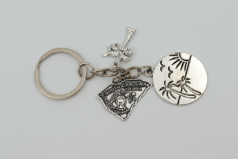 Key Chain, Jewelry, Gifts, United States