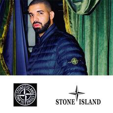 Jacket, collar slim, Shorts, Coat