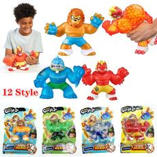 Shark, Toy, funnytoy, Regalos