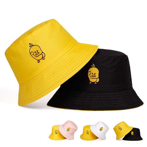 truckerhatsmen, Summer, Fashion, Beach hat