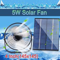 powerbankfan, powerbankfanblack, Solar, solarpanelsforhome