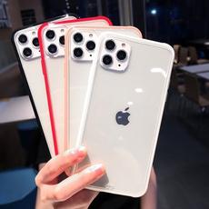 IPhone Accessories, case, caseforiphon7, Iphone 4