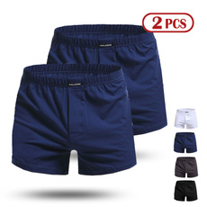 UnderwearMen, Shorts, Home & Living, underwear for men
