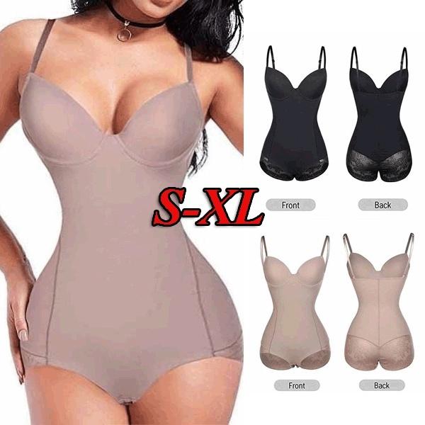 shapersforwomen, Fashion, corsettraining, Waist