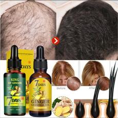 hair, Beauty, ointmenthair, hairgrownoil