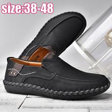 Flats, menflatleathershoe, leather shoes, britishshoesformen