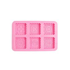 siliconemould, cake mold, Food, cakebakingmold