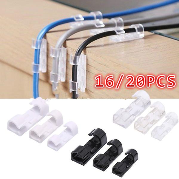 fixerclip, cableclip, Buckles, cablewinder
