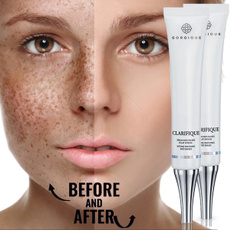 Anti-Aging Products, freckle removal, darkspotremoval, Skincare