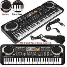 earlyeducationaltoolforkid, electricdigitalpiano, pianoskeyboard, minipiano