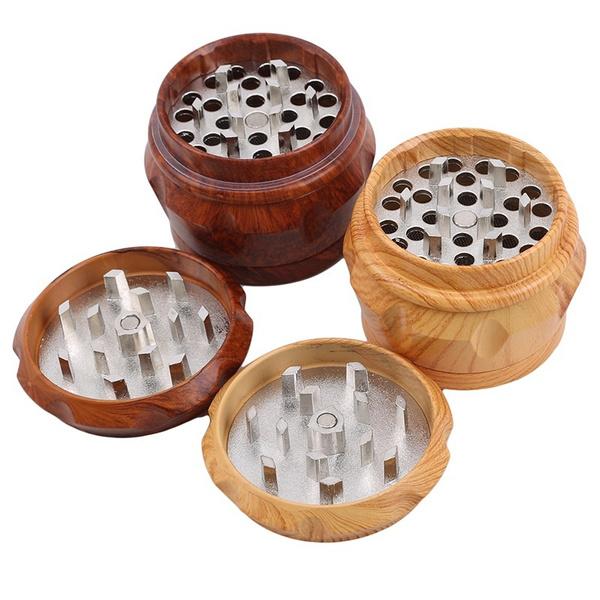 case, Mini, Fashion, grinder