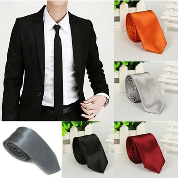 mens ties, party, Fashion, Necktie