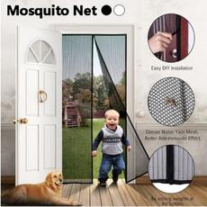 mosquitowindow, insectnet, meshcurtain, Door