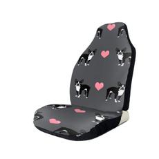 Heart, seatcoversforcar, Love, Cars