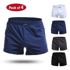 Shorts, Home & Living, underwear for men, pantalonciniuomo
