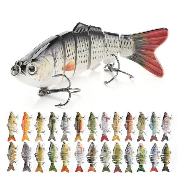 Lures, fishingbait, baitsampattractant, outdoorfishing