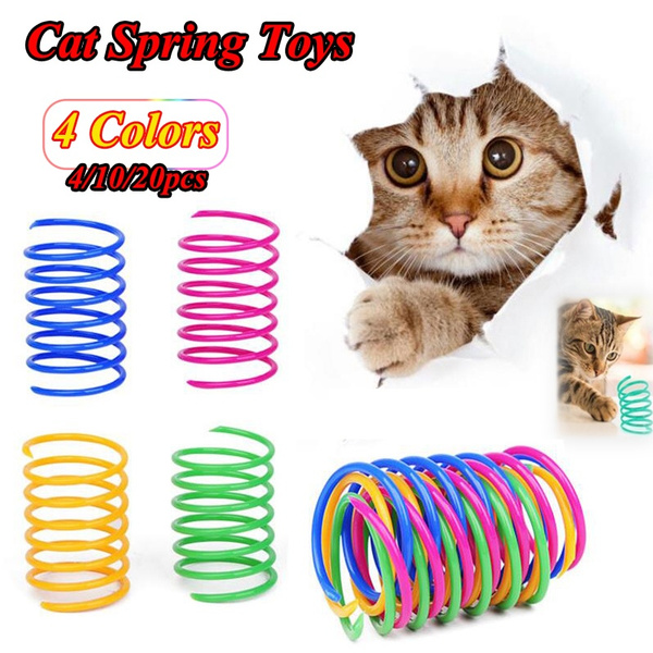 giftsfoarpet, cattrainingtoy, cattoy, catplayingtoy
