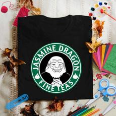 Tees & T-Shirts, #fashion #tshirt, Printed Tee, airbender
