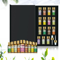 floralscent, Gifts, essentialoilgift, aromaoil