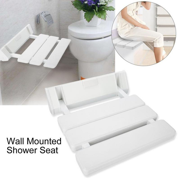 Spa, Bathroom, Bathroom Accessories, bathroomchair