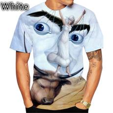 Summer, Fun, Funny T Shirt, #fashion #tshirt