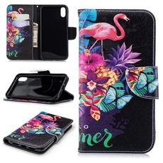 case, lgstylo4case, flamingo, Stand