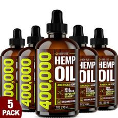 hempoil, hempoilforstre, hair, reduceinflammation