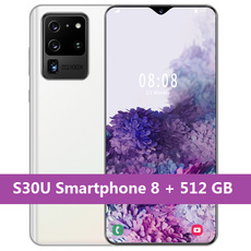 cellphone, Smartphones, smartphone4g, Samsung