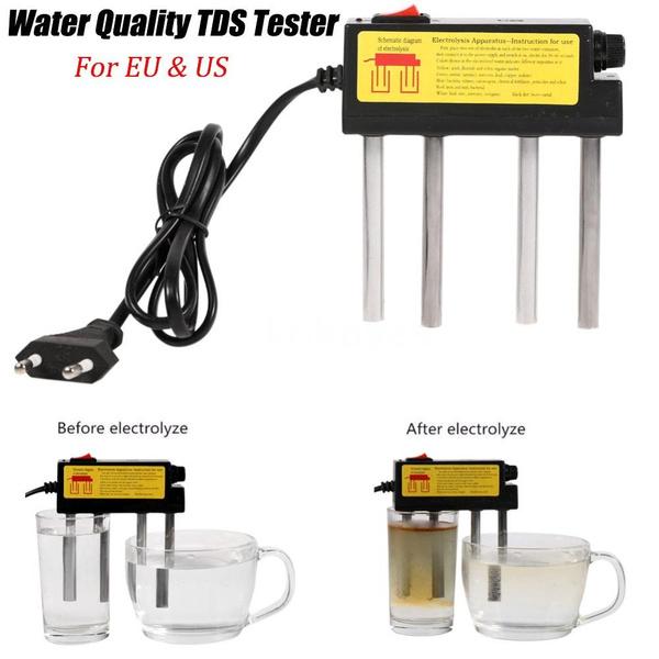 Home & Kitchen, humiditydetector, testingtool, Home & Living